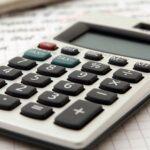 gastos ordinarios y extraordinarios en una comunidad de propietarios 150x150 - Abogados Comunidades Propietarios Denia