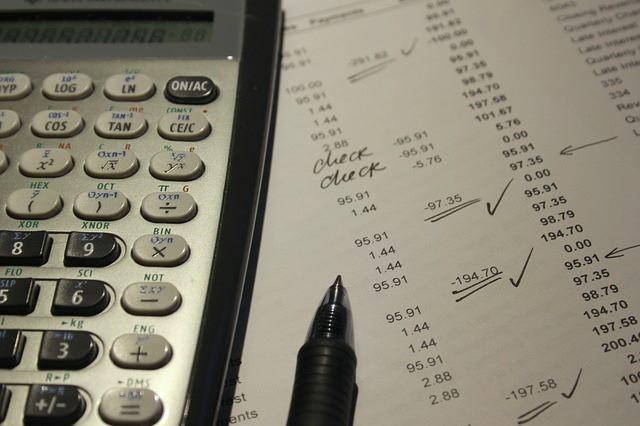 Obligaciones fiscales de la comunidad de propietarios en 2018 Que declaraciones deben presentar las comunidades de propietarios