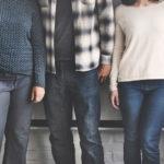 Asesoría legal y jurídica sobre comunidades de propietarios
