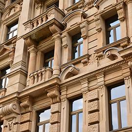 servicios y asesoramiento legal sobre bienes inmuebles nombre del servicio propiedad horizontal - Servicios legales