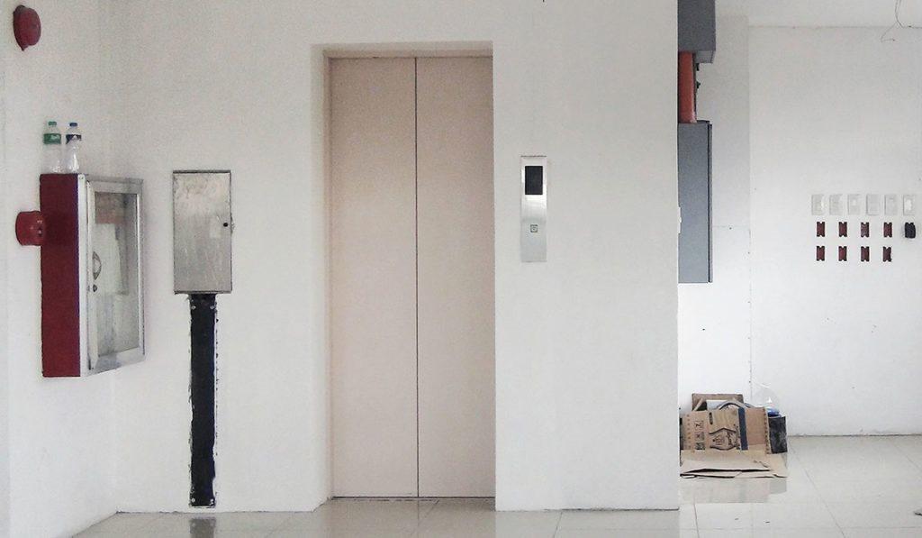 ascensores zonas comunes comunidades de propietarios vecindia - Ascensores