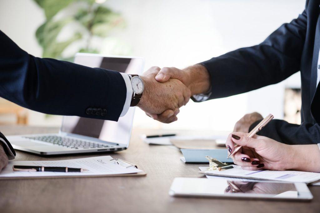 asesoria legal y juridica en contratos sobre inmuebles vecindia - Asesoría legal y jurídica en contratos sobre inmuebles