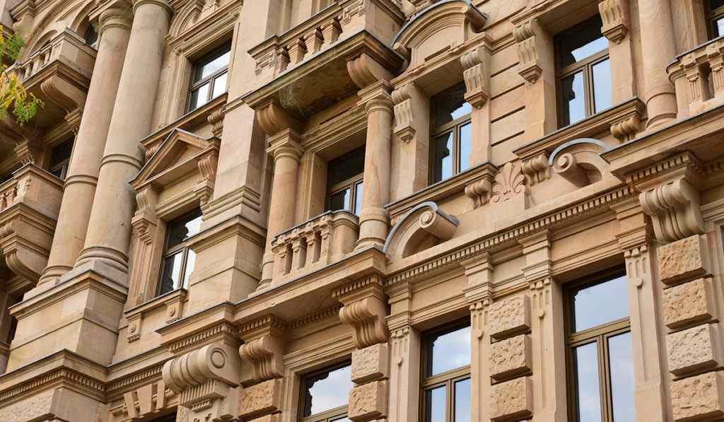 asesoria legal y juridica sobre derecho de la propiedad horizontal vecindia - Asesoría legal y jurídica sobre derecho de la Propiedad Horizontal