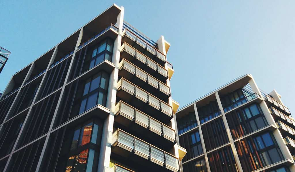 Derecho inmobiliario | asesoria legal y juridica sobre derecho inmobiliario vecindia | asesoria legal y juridica sobre derecho inmobiliario vecindia