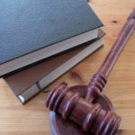 derecho de propiedad inmueble 150x150 - Abogados Comunidades Propietarios Tarancón
