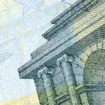 Fondos de reserva comunidades de propietarios