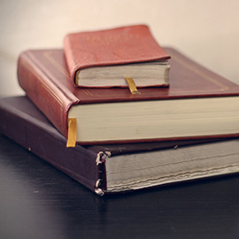 home abogados comunidades de propietarios vecindia servicios y asesoramiento legal sobre bienes inmuebles estatutos - Abogados especialistas en Comunidades de Propietarios