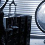 Ley de Propiedad Horizontal articulo 9