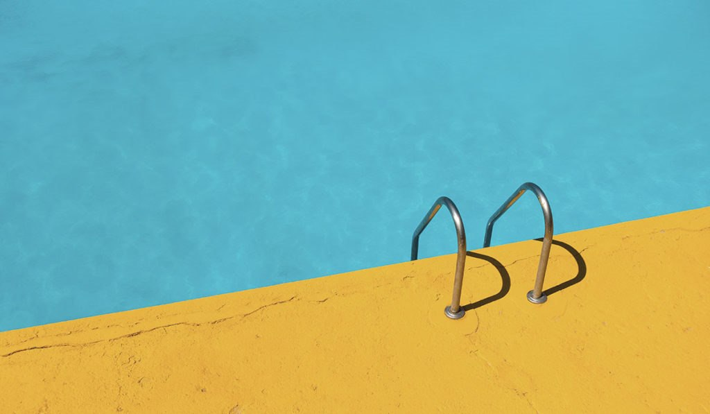 piscinas zonas comunes comunidades de propietarios vecindia - Piscinas