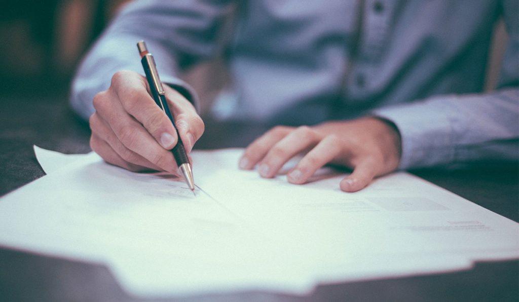 seguros de responsabilidad civil comunidades de propietarios vecindia - Seguros de responsabilidad civil comunidades de propietarios