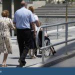 Rampa de minusválidos en Comunidades de Propietarios: ¿Qué dice la normativa?