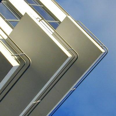 servicios profesionales administracion de fincas balcon comunidades de propietarios vecindia e1539110270126 - Administración de fincas