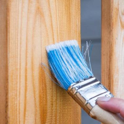 servicios profesionales conserjes para comunidades de propietarios mantenimiento vecindia - Conserjes para comunidades de propietarios