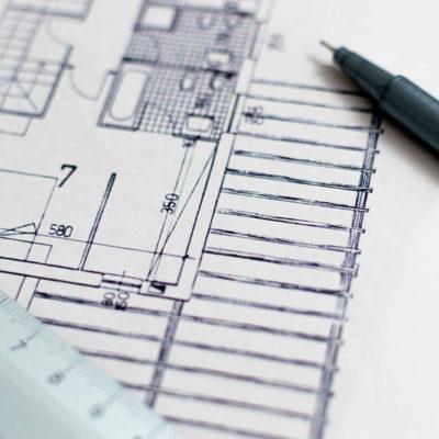 servicios profesionales estudio arquitectura comunidades de propietarios vecindia - Servicios profesionales