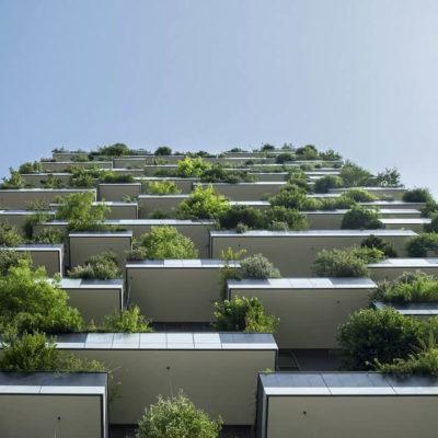 servicios profesionales estudio de arquitectura comunidades de propietarios balcones vecindia - Estudio de arquitectura comunidades de propietarios