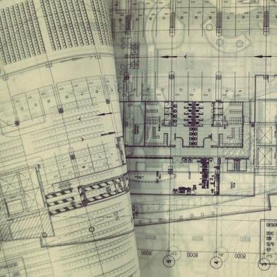 servicios profesionales estudio de arquitectura comunidades de propietarios planos vecindia - Estudio de arquitectura comunidades de propietarios