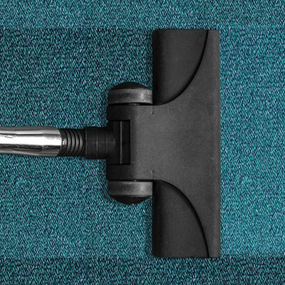 servicios profesionales limpieza comunidades de propietarios aspirador vecindia - Limpieza para comunidades de propietarios