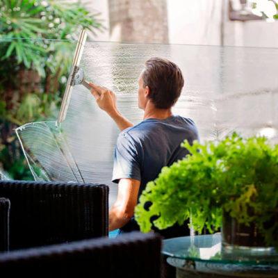 servicios profesionales limpieza comunidades de propietarios vecindia 2 e1539109939974 - Servicios profesionales