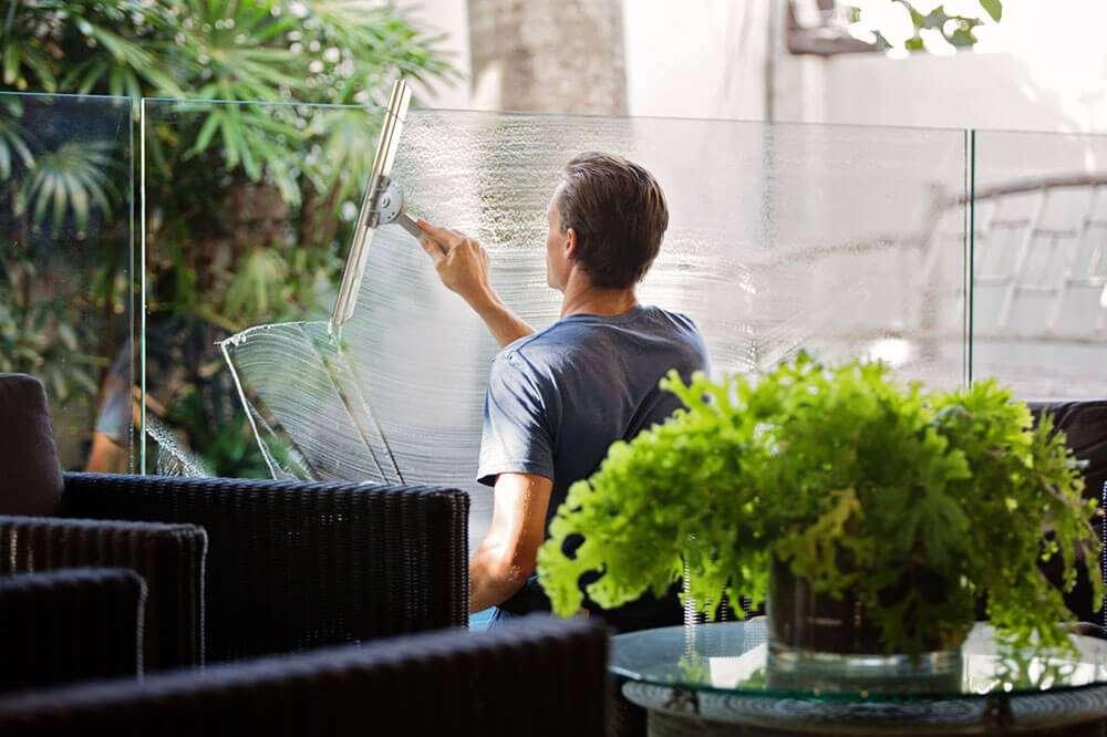 servicios profesionales limpieza para comunidades de propietarios vecindia - Limpieza para comunidades de propietarios