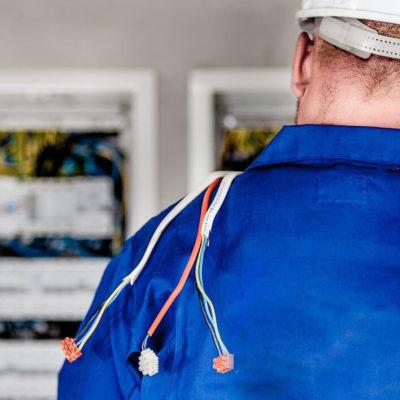Obras y reformas en comunidades de propietarios | servicios profesionales obras comunidades de propietarios electricidad vecindia | servicios profesionales obras comunidades de propietarios electricidad vecindia