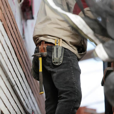 servicios profesionales obras comunidades de propietarios equipo vecindia - Constructoras Passivhaus