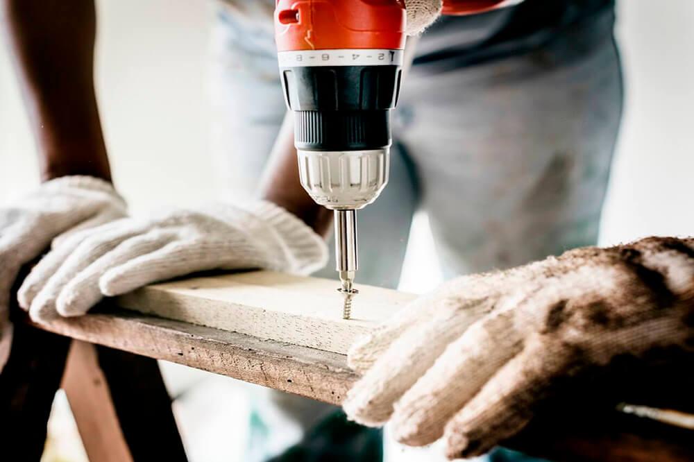 servicios profesionales obras comunidades de propietarios vecindia 1 - Obras y Reformas en Hellín para Comunidades de Propietarios
