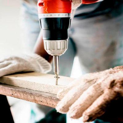 servicios profesionales obras y reformas comunidades de propietarios vecindia - Servicios profesionales