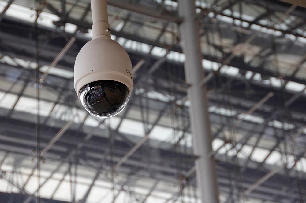 servicios profesionales vigilancia privada seguridad comunidades de propietarios vecindia - Vigilancia privada y seguridad para comunidades de propietarios