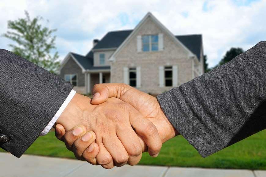 Abogados contratos de arrendamiento