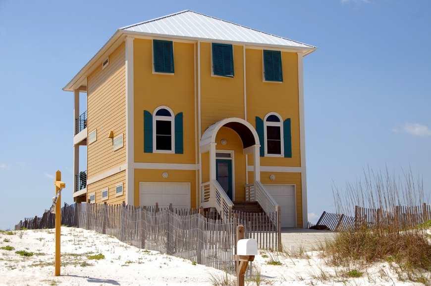 Licencias apartamentos turísticos asesoramiento legal