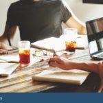 Requisitos para la convocatoria de una Junta Extraordinaria en una comunidad de propietarios