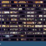 Plazo de duración del contrato de arrendamiento de vivienda: Reglas y excepciones