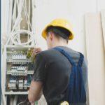 Sentencia favorable caso de demanda por perjuicios en contrato de mantenimiento