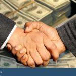 ¿Cuándo prescribe una deuda con un fondo buitre?