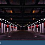 Ley de Propiedad Horizontal en garajes: ¿Qué dice la ley al respecto?