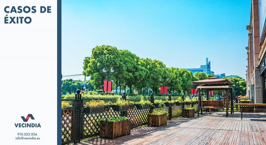 sentencia favorable demanda sobre impugnacion por instalacion de terraza en la via publica 1 - Contacto