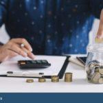 Cómo se reparten los gastos en una comunidad de vecinos
