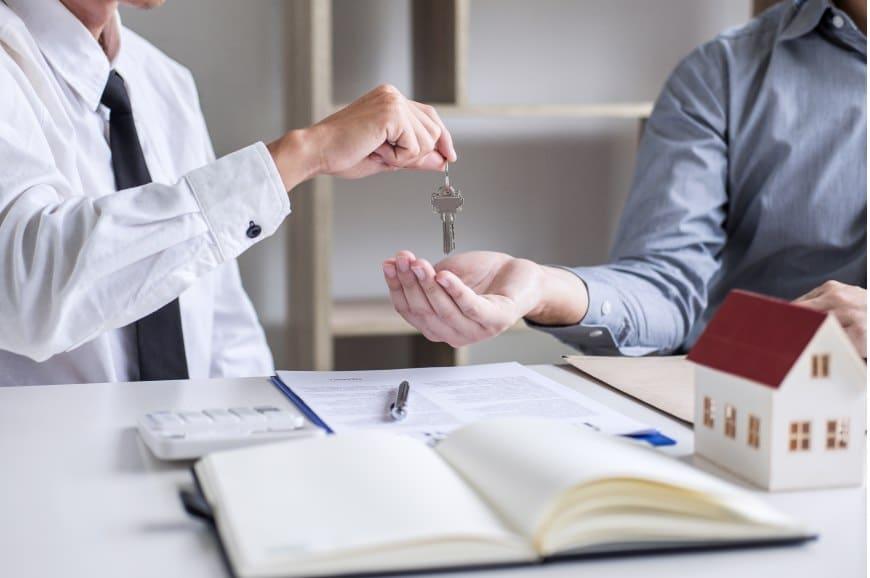 asesoramiento inmobiliario - Asesoramiento Inmobiliario en Valdelamasa
