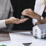 Asesoría legal y jurídica sobre contratos de arras
