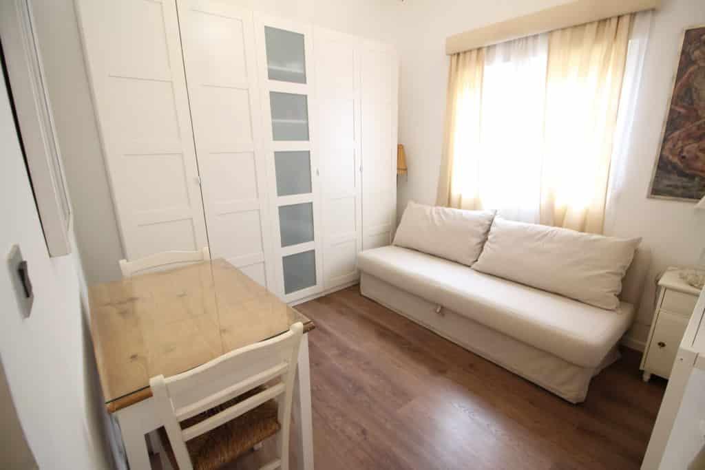ejemplo vivienda aseoramiento inmobiliario loft puerta del sol - Asesoramiento Inmobiliario en Bellas Vistas