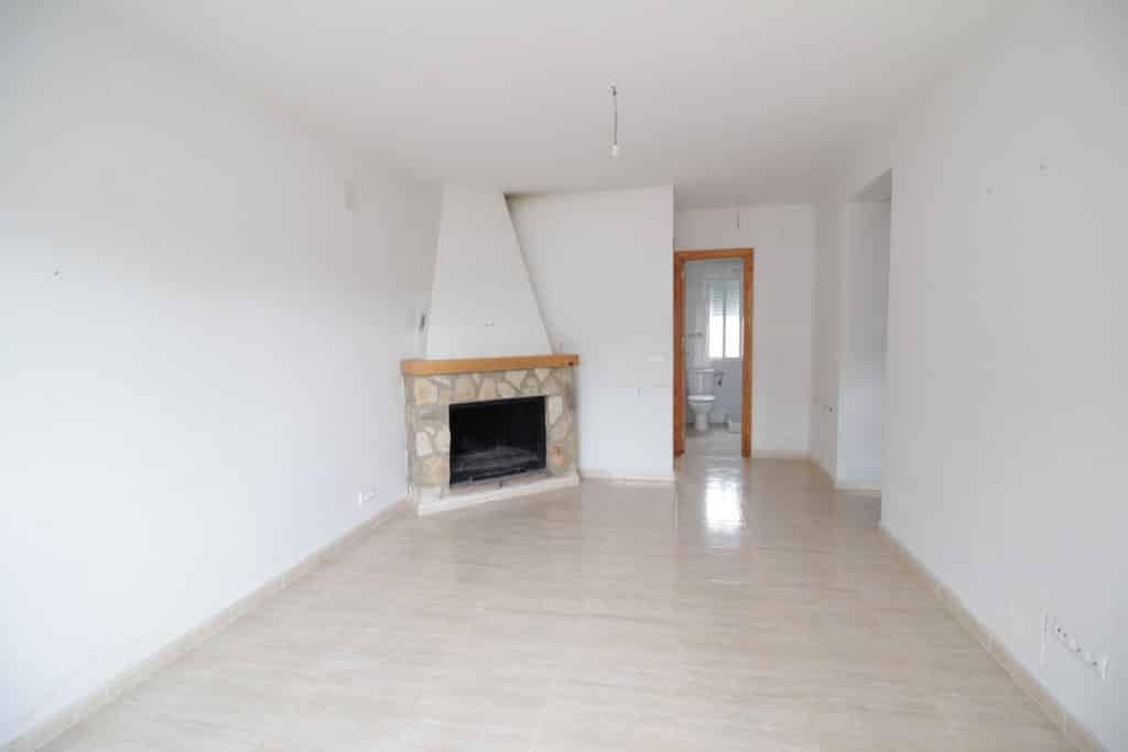 ejemplo vivienda aseoramiento inmobiliario - Asesoramiento Inmobiliario en Valdelamasa