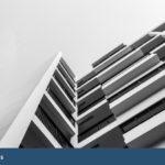 Estatutos de la Comunidad de Propietarios de un edificio: ¿Cómo me afectan?