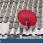 Instalar una antena parabólica individual en una comunidad de vecinos: ¿qué dice la normativa?