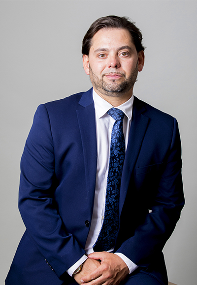 victor rodriguez asesor inmobiliario - Asesoramiento Inmobiliario en Sol