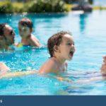 Ley de Propiedad Horizontal y piscinas comunitarias: ¿Cuáles son las obligaciones de la comunidad?