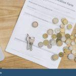 Contrato de arras: porcentaje y quién paga los gastos