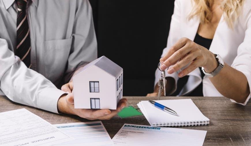 Contratos de alquiler de vivienda