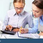 Impugnar cuentas de comunidad de propietarios: plazos y cómo hacerlo