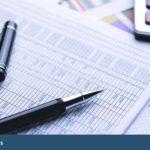 Precio de auditoría en una comunidad de vecinos y cómo se realiza