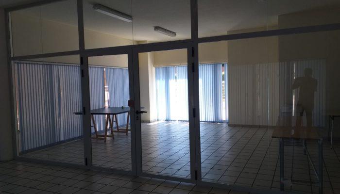 caso exito gimnasio comunidad embajadores 5 700x400 - Diseño de gimnasio en Calle Embajadores